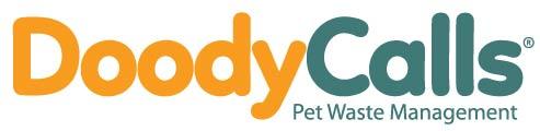 doodycalls scooping services