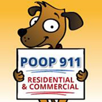 poop911 provides pooper scooper service to many parts of the usa