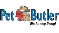 Pet Butler of New Jersey in Allenhurst, new jersey
