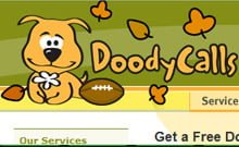 DoodyCalls in Chantilly, virginia