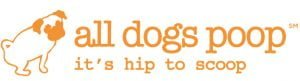 All Dogs Poop, Inc. in Cherry Hill, new jersey
