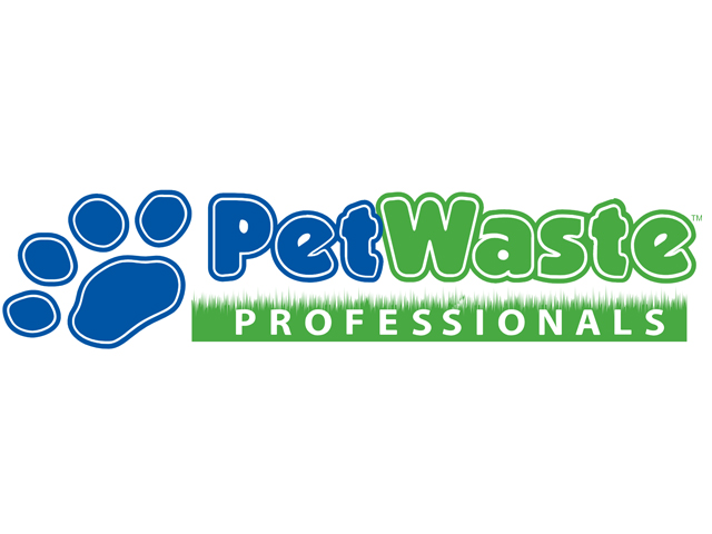 pet waste professionals minneapolis