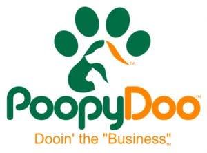 Poopy Doo in Phoenix, arizona
