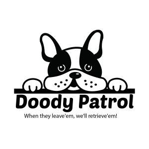 Doody Patrol in Kissimmee, florida