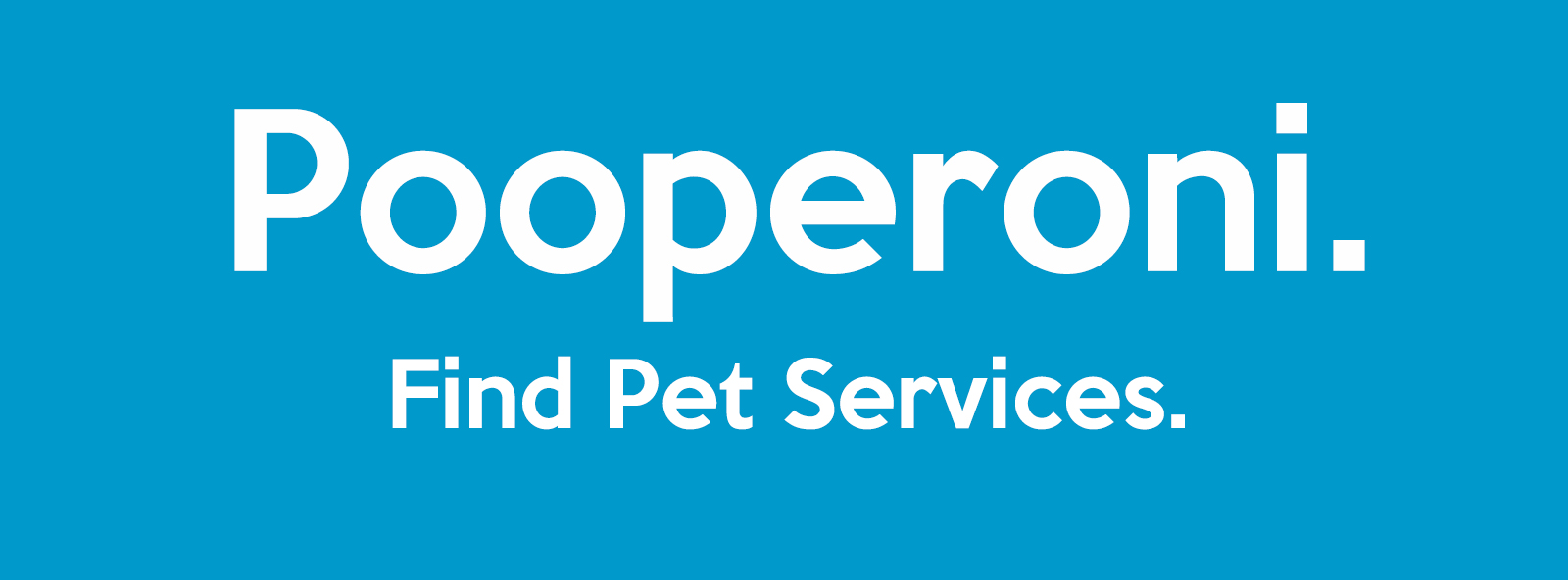 dog poop cleanup and dog poop removal services