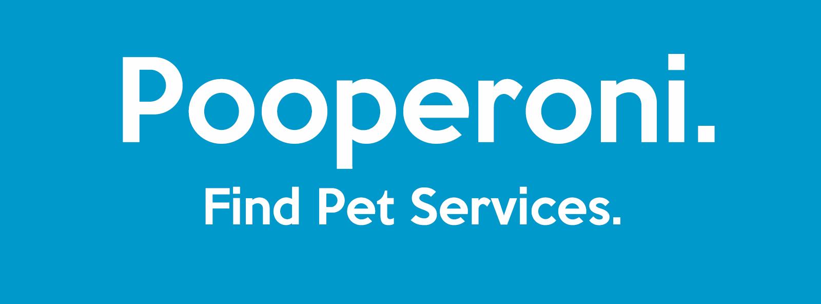 dog poop cleanup and dog poop removal services