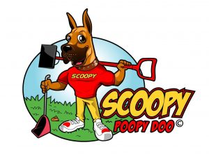 Scoopy Poopy Doo® in Tampa, florida